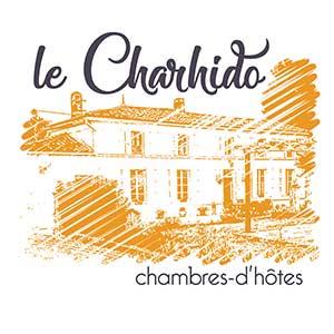 Le Charhido Chambres d'hôtes